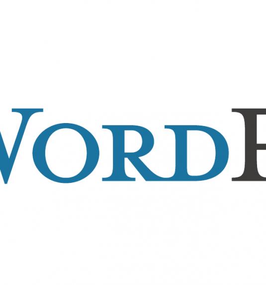 10 reasons why WordPress is a good platform for insurance broker websites